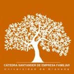 LOGO CATEDRA EMPRESA FAMILIAR UGR