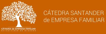 Cátedra de Empresa Familiar de la Universidad de Granada
