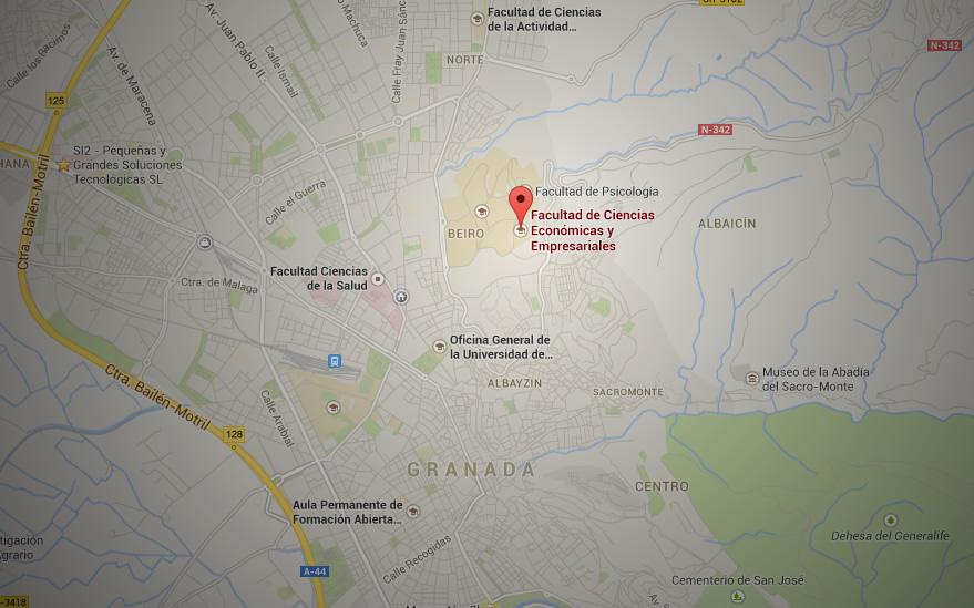 mapa_estatico_economicas