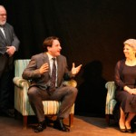 teatro-actividad10-11