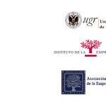 logos-patrocinio
