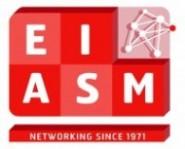 cef ugr - EIASM