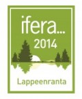 cef ugr - IFERA 2014