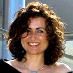 cef ugr - Rosa Mª Cortés Cortés