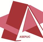 cef ugr - logo ASEPUC