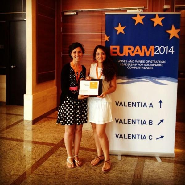 cef-ugr Premio EURAM 2.png