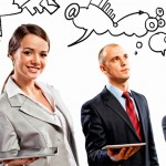 máster creación empresas - CefUGR