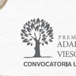 Premio Adalberto  2015 cef ugr