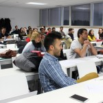 destacada cursocefugr 3 empresa familiar