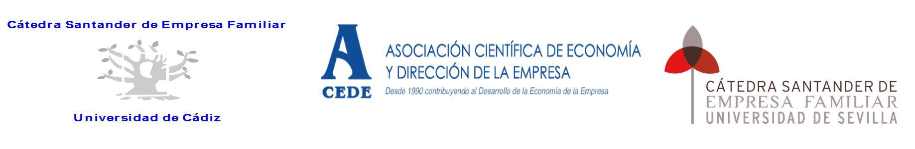 ACEDE Sevilla Empresa Familiar Cátedra