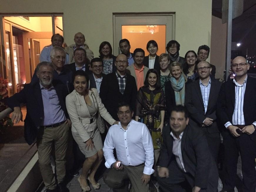 emprendimiento cef ugr mexico 2015 2