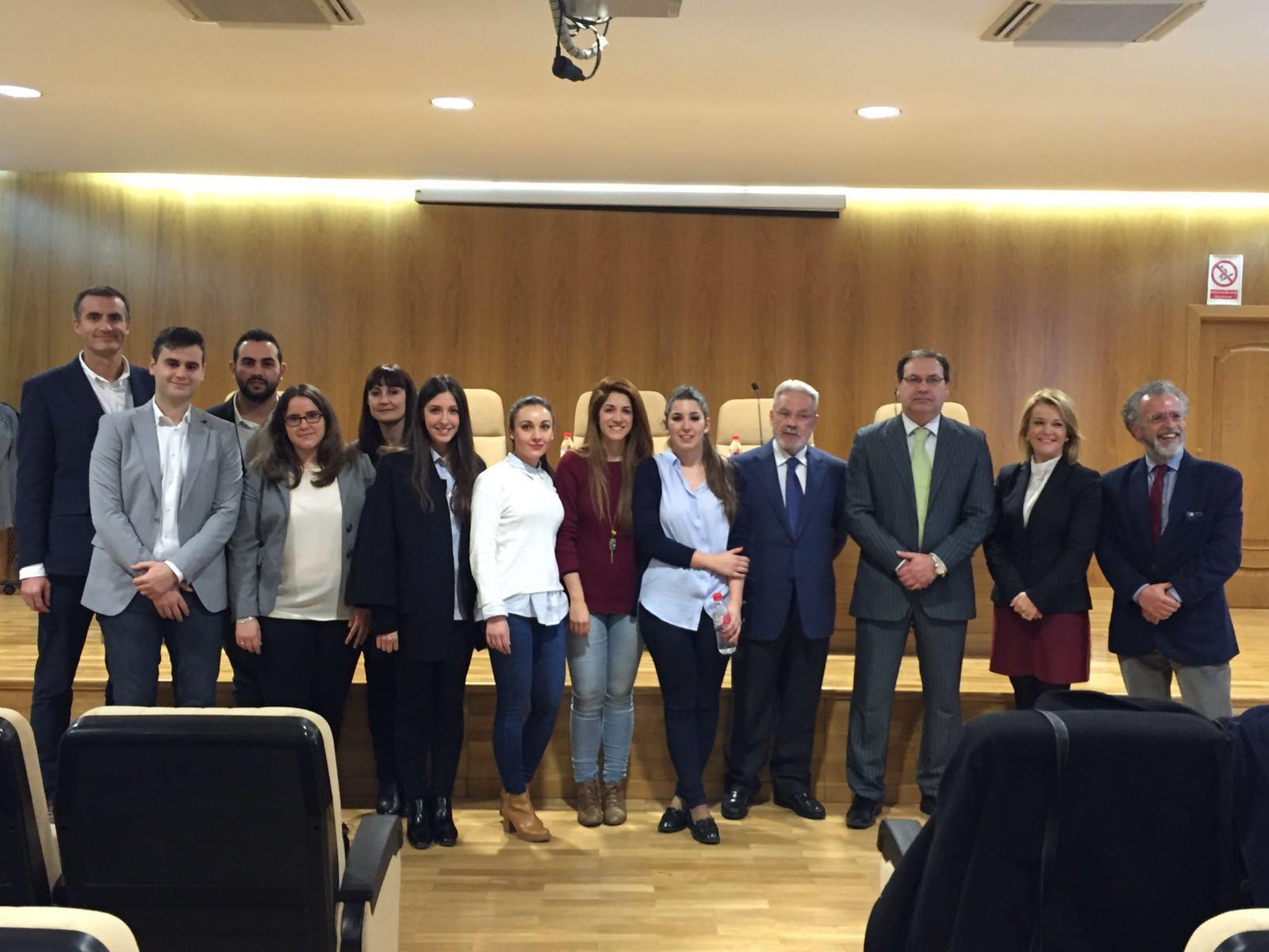 premio creacion empresas fccee 2014-15 b