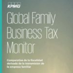 global-family-business-tax-empresa-familiar-cefugr