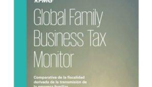 global-family-business-tax-empresa-familiar-cefugr