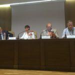 workshop-emprendimiento-acede-cef-ugr-empresa-familiar