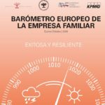 barometro-europeo-empresa-familiar-cef-ugr