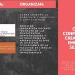 cef-ugr-creacion-empresas-2-1