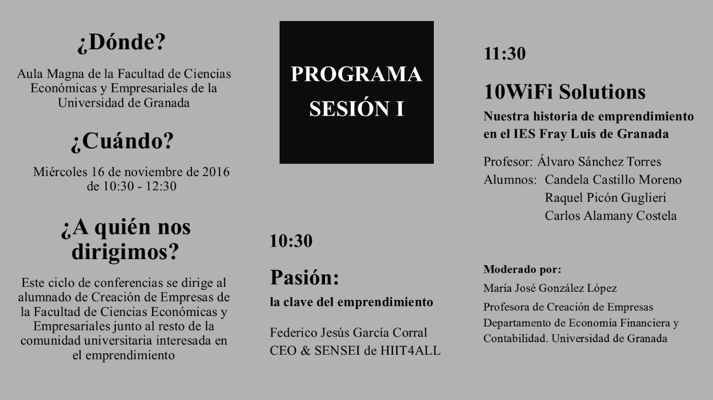 info-conferencias-creacion-empresas-cef-ugr