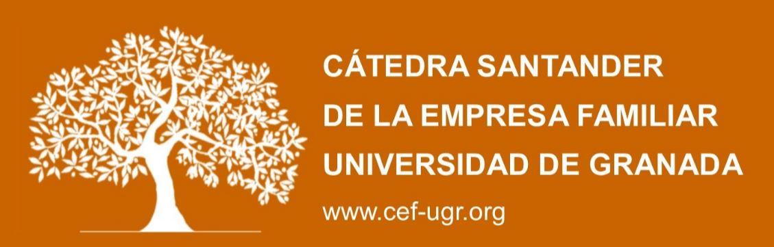 logo-catedra-empresa-familiar