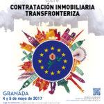 LA CONTRATACION - 5-01