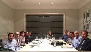 reunion empresa familiar ief 1