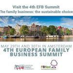 summit family business cefugr