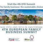 summit family business cefugr