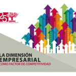 dimension empresa familiar cef ugr