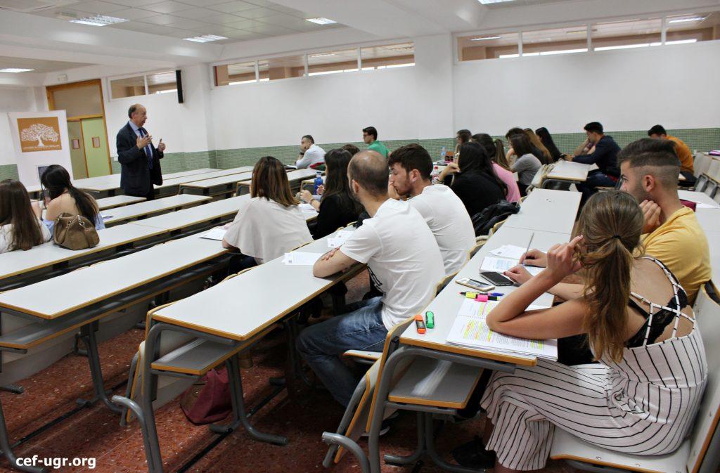 La forma social. Ramiro Pérez de la Blanca Capilla