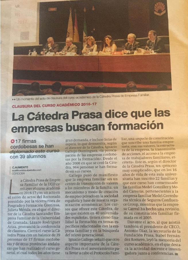catedra prasa empresa familiar cef ugr 3
