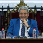cef ugr colegio abogados granada empresa familiar