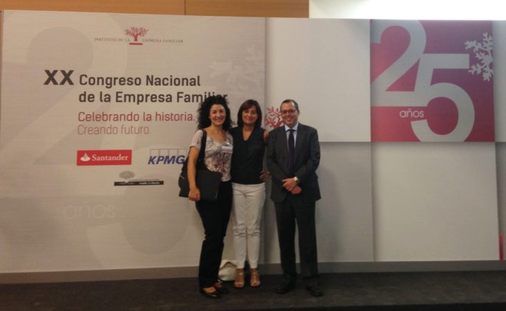 congresoief2017 cefugr