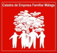cef ugr - catedra malaga