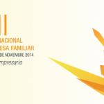 CongresoInternacional IEF - CefUGR