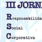 IIIJornadasRSC
