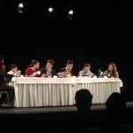 estreno obra teatro 3- CefUGR