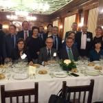 Congreso IEF CefUGR 2