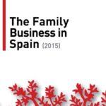 family business cef ugr