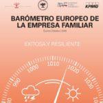barometro-europeo-empresa-familiar-cef-ugr