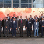 congresoief2016-cef-ugr-empresa-familiar